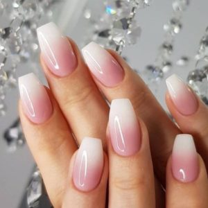Bella marie training academy VTCT Level 3 Diploma in Nail Technology