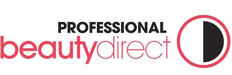 professional beauty direct