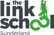 The Link School Sunderland